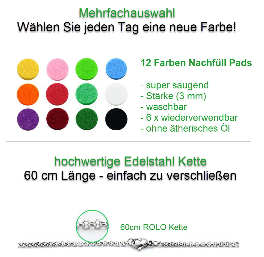 Ketten-und-Pads5a8c4811db875